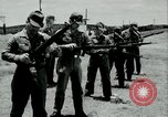 Image of M-16 rifle United States USA, 1967, second 40 stock footage video 65675032656