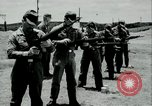 Image of M-16 rifle United States USA, 1967, second 41 stock footage video 65675032656