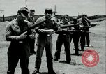 Image of M-16 rifle United States USA, 1967, second 42 stock footage video 65675032656
