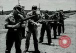 Image of M-16 rifle United States USA, 1967, second 43 stock footage video 65675032656