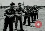 Image of M-16 rifle United States USA, 1967, second 44 stock footage video 65675032656