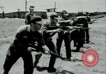 Image of M-16 rifle United States USA, 1967, second 45 stock footage video 65675032656