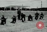 Image of M-16 rifle United States USA, 1967, second 46 stock footage video 65675032656