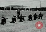 Image of M-16 rifle United States USA, 1967, second 47 stock footage video 65675032656