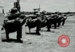 Image of M-16 rifle United States USA, 1967, second 49 stock footage video 65675032656