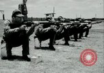 Image of M-16 rifle United States USA, 1967, second 50 stock footage video 65675032656