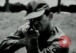 Image of M-16 rifle United States USA, 1967, second 54 stock footage video 65675032656