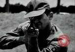 Image of M-16 rifle United States USA, 1967, second 55 stock footage video 65675032656