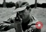Image of M-16 rifle United States USA, 1967, second 62 stock footage video 65675032656