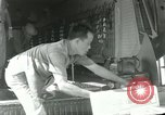 Image of Caribou plane Vietnam, 1962, second 5 stock footage video 65675032661