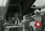 Image of Caribou plane Vietnam, 1962, second 14 stock footage video 65675032661