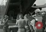 Image of Caribou plane Vietnam, 1962, second 15 stock footage video 65675032661