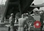Image of Caribou plane Vietnam, 1962, second 16 stock footage video 65675032661