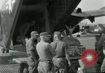 Image of Caribou plane Vietnam, 1962, second 20 stock footage video 65675032661