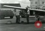 Image of Caribou plane Vietnam, 1962, second 35 stock footage video 65675032661