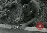Image of scope instrument Vietnam, 1962, second 8 stock footage video 65675032663