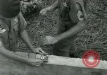 Image of scope instrument Vietnam, 1962, second 11 stock footage video 65675032663