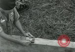 Image of scope instrument Vietnam, 1962, second 13 stock footage video 65675032663