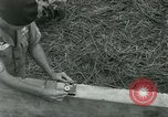 Image of scope instrument Vietnam, 1962, second 14 stock footage video 65675032663