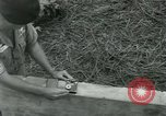 Image of scope instrument Vietnam, 1962, second 15 stock footage video 65675032663