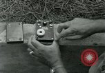 Image of scope instrument Vietnam, 1962, second 18 stock footage video 65675032663