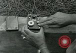 Image of scope instrument Vietnam, 1962, second 19 stock footage video 65675032663