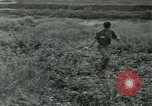 Image of scope instrument Vietnam, 1962, second 27 stock footage video 65675032663