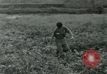Image of scope instrument Vietnam, 1962, second 29 stock footage video 65675032663