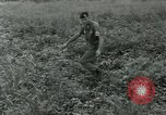 Image of scope instrument Vietnam, 1962, second 35 stock footage video 65675032663