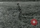 Image of scope instrument Vietnam, 1962, second 37 stock footage video 65675032663