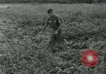 Image of scope instrument Vietnam, 1962, second 38 stock footage video 65675032663