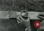 Image of scope instrument Vietnam, 1962, second 42 stock footage video 65675032663