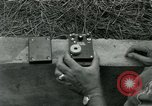 Image of scope instrument Vietnam, 1962, second 47 stock footage video 65675032663
