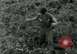 Image of scope instrument Vietnam, 1962, second 49 stock footage video 65675032663