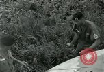 Image of scope instrument Vietnam, 1962, second 55 stock footage video 65675032663