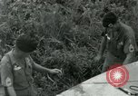 Image of scope instrument Vietnam, 1962, second 56 stock footage video 65675032663