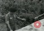 Image of scope instrument Vietnam, 1962, second 57 stock footage video 65675032663