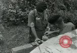 Image of scope instrument Vietnam, 1962, second 59 stock footage video 65675032663