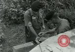 Image of scope instrument Vietnam, 1962, second 60 stock footage video 65675032663