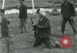 Image of troops Vietnam, 1962, second 6 stock footage video 65675032666