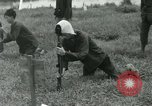 Image of troops Vietnam, 1962, second 10 stock footage video 65675032666