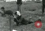 Image of troops Vietnam, 1962, second 11 stock footage video 65675032666