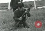 Image of troops Vietnam, 1962, second 15 stock footage video 65675032666