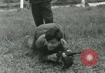 Image of troops Vietnam, 1962, second 17 stock footage video 65675032666