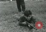 Image of troops Vietnam, 1962, second 18 stock footage video 65675032666