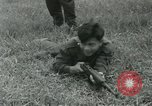Image of troops Vietnam, 1962, second 20 stock footage video 65675032666