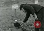 Image of troops Vietnam, 1962, second 23 stock footage video 65675032666