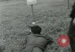 Image of troops Vietnam, 1962, second 25 stock footage video 65675032666