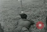 Image of troops Vietnam, 1962, second 26 stock footage video 65675032666