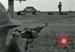 Image of troops Vietnam, 1962, second 31 stock footage video 65675032666
